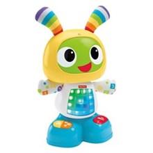 Educational Toys fisher price cgv42