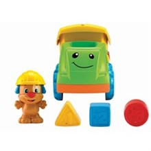 Educational Toys fisher price bfk59
