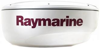 raymarine e92142