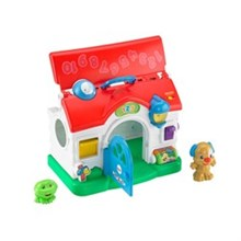 Educational Toys fisher price bfk52