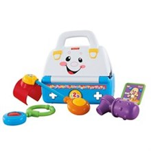 Educational Toys fisher price bfk39