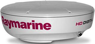 raymarine e92143