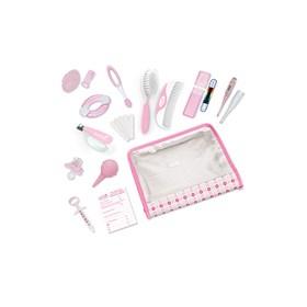 summer infant complete nursery care kit 21 piece girl