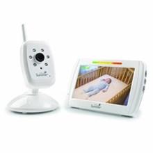 Summer Infant Monitors summer infant 28650