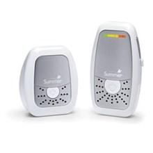 Summer Infant Audio Monitors summer infant 28890