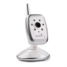 Summer Infant Video Monitors summer infant 29180