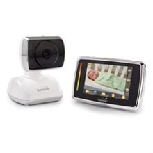 Summer Infant Video Monitors summer infant 29240