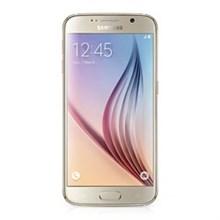 Samsung NFC Phones GALAXYS6 G920i