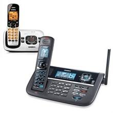 Cordless Phones uniden dect 4086 d1780 bundle