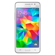 Open Box Phones samsung grandprime sm g530h duals