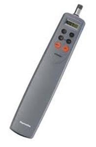 raymarine a12005