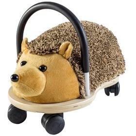prince lionheart wheelyhedgehog small
