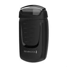 Remington Microscreen Shavers Remington tf70cdn