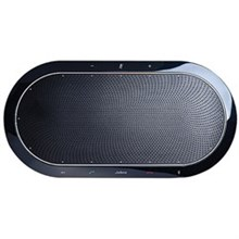 Jabra GN Netcom Speak 810 Bluetooth Speakerphone jabra gn netcom speak810uc