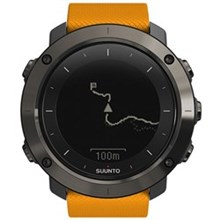 Suunto Hiking Watches Traverse