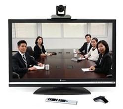 Polycom Video Conferencing Display Media Carts polycom 7200 67258 001