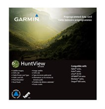 Garmin Software garmin 010 12425 00