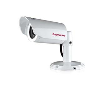 raymarine e03007
