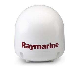 raymarine e93014