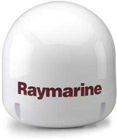 raymarine e42170