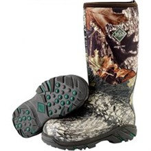 Muck Boots Womens Winter unisex arctic pro camo