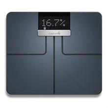 Garmin Index Smart Scales garmin index smart scale