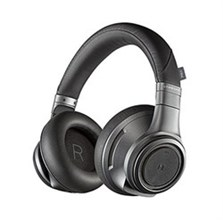 Plantronics Backbeat Pro backbeat pro plus