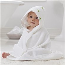Towels and Washcloths aden anais towel/washcloth set