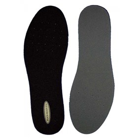 muck insole