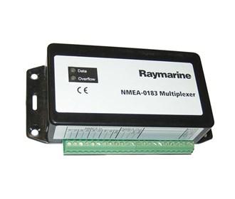 raymarine e55059