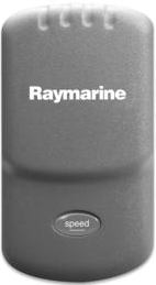 raymarine e22107