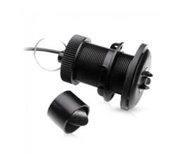 Raymarine Transducers raymarine e26031