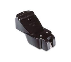 Raymarine Transducers raymarine e66054
