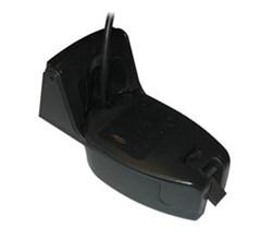 Raymarine Transducers raymarine a102138
