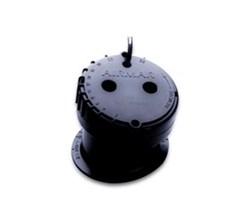 Raymarine Transducers raymarine e26001 pz