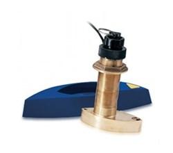 Raymarine Transducers raymarine a66091