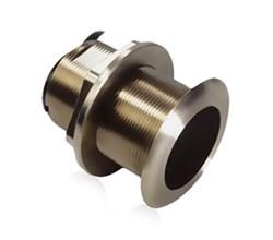 Raymarine Transducers raymarine b60 20 a