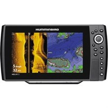 Humminbird View All Fishfinders humminbird helix 10 si gps