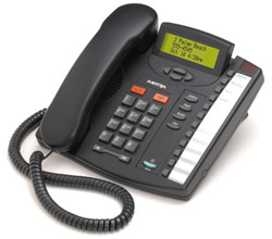 Aastra Phones Analog aastra 9116blp