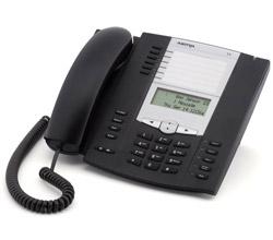 Aastra VoIP 6700 Series aastra 53i