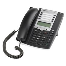 Aastra SIP VoIP Phones aastra 6731i