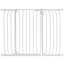 Summer Infant Safety summer infant multi use extra tall walk thru gate