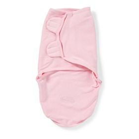 summer infant swaddleme adjustable baby wrap