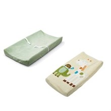 Changing Pads summer infant changing pad cover 2 pack