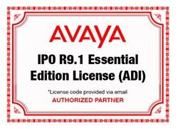 Keys  AVA 339096