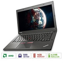 Refurbished Lenovo Laptops lenovo thinkpad e555 20dh002qus