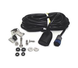 Blue Transducers lowrance 10672