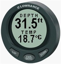 Lowrance X Accessories lowrance 4794