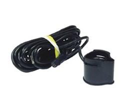 Uniplug Transducers lowrance 106 50