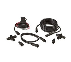 Lowrance Network Accessories lowrance 124 69
